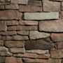 Artistic Stone - Chardonnay Country Ledge