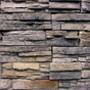 Canyon - Timber Ledge Chestnut