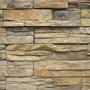 Canyon - Timber Ledge Sienna