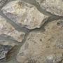 Quartzite Ledge - Midnight Black