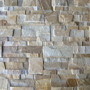 Natural Stones Oakville, Natural Stones Hamilton