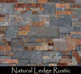 Natural Stones Whitby, Natural Stones North York