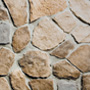 Artistic Stone - Toprock