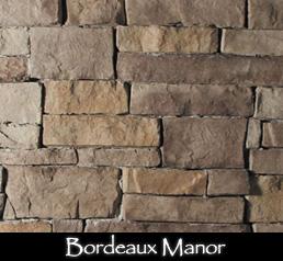 canyonledge bordeauxmonor