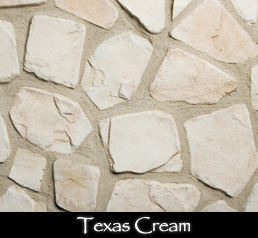 coblestone texascream