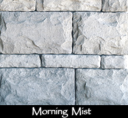 limestone morningmist large
