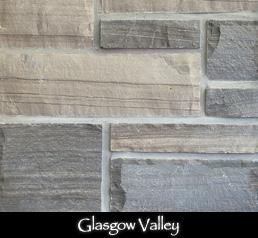 Glasgow Valley
