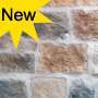 OLD ANTIQUE BRICK VENEER Old Oakville 113